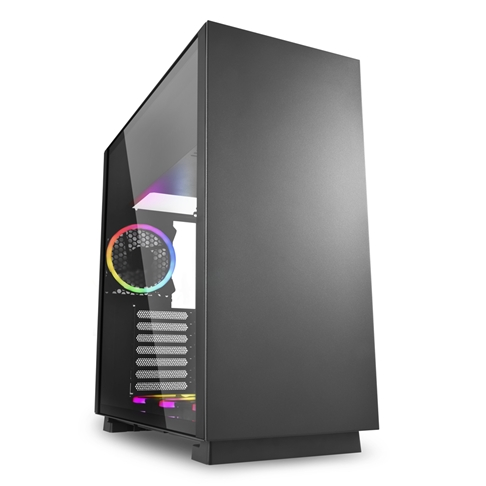 PURE STEEL RGB (1)