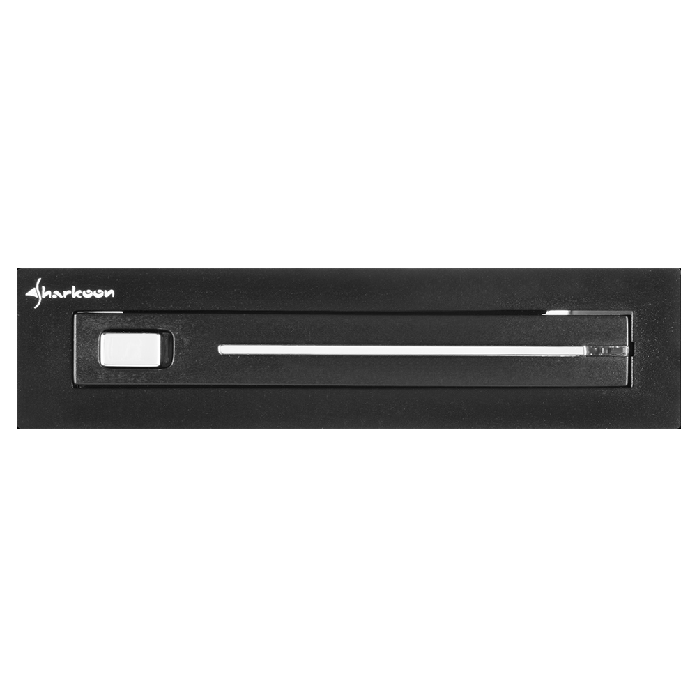 SATA QuickPort Intern Single-Bay (4)