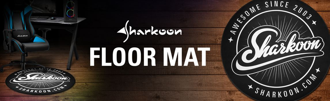 https://nl.sharkoon.com/ImgSrv/1146/Floor_Mat/gallery/Gaming/Gaming_Seat_Z/Floor_Mat/Sharkoon_Floor_Mat_content.jpg