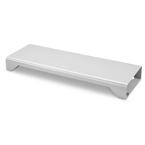 Monitor Stand PURE (4)
