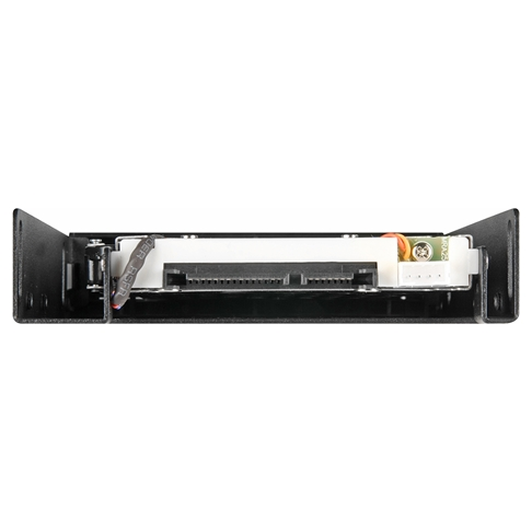 SATA QuickPort Intern Single-Bay (3)