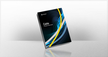 Kabel Catalogus (Download)